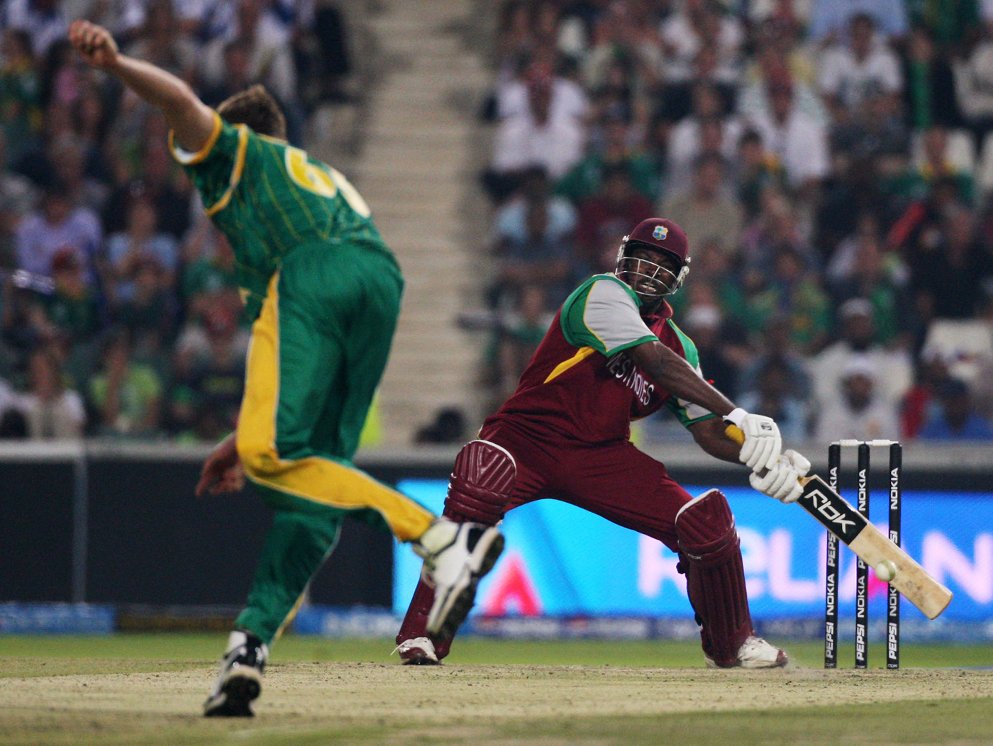 chris gayle T20 world cup preview