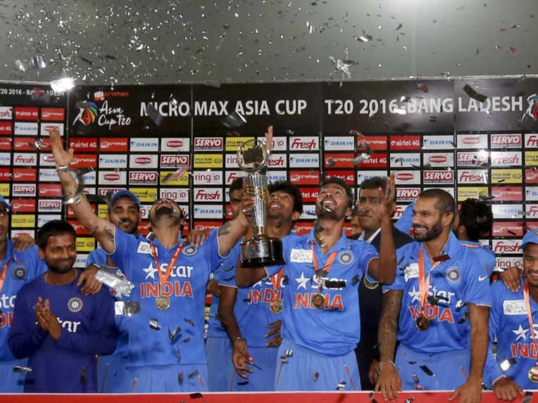india-asia-cup-champions-0603