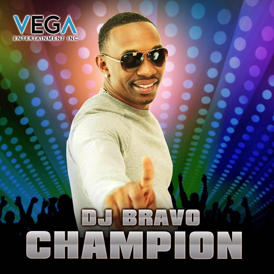 Dj Bravo Champion Song Mp3 Free Download Sale Up To 48 Discounts