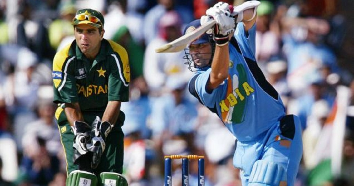 Sachin-Tendulkar-98-Against-Pakistan