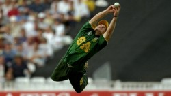 Jonty Rhodes Best Catches