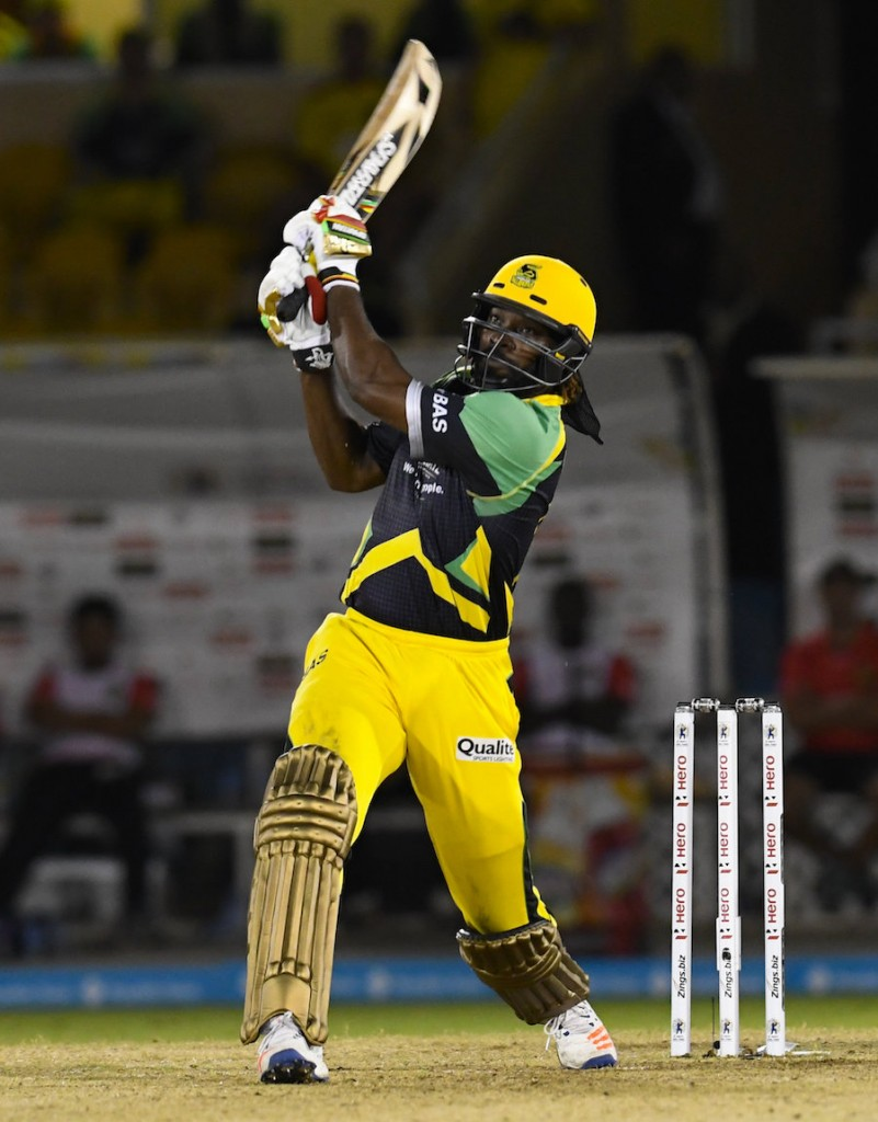 Image result for chris gayle cpl