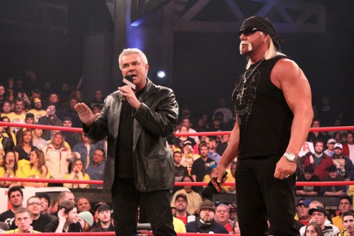 Hogan-and-Bischoff