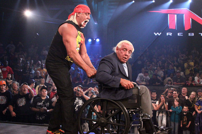 Hogan-flair-TNA