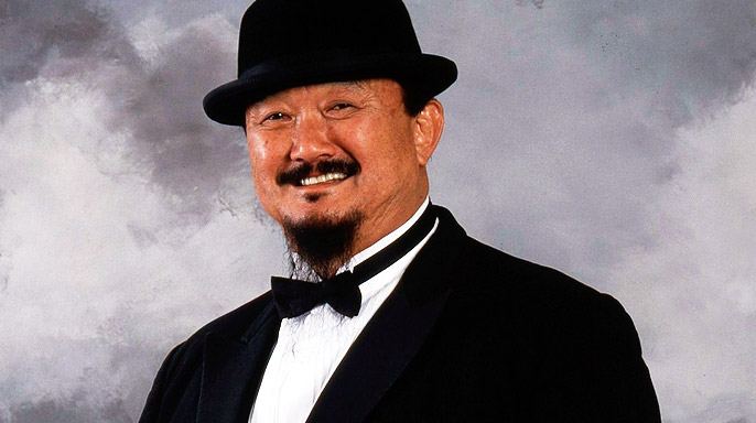 Top Six Managers In Wwe History