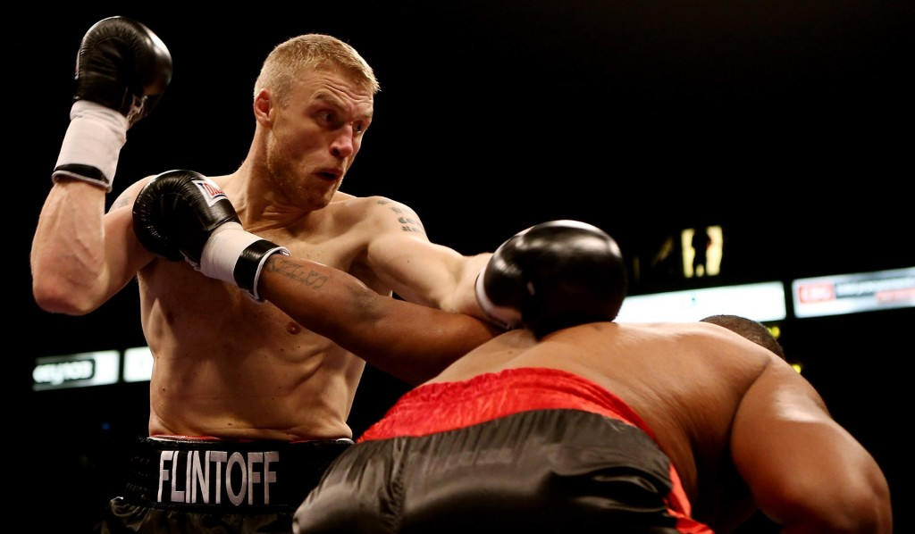 Andrew-Flintoff-boxing-fight