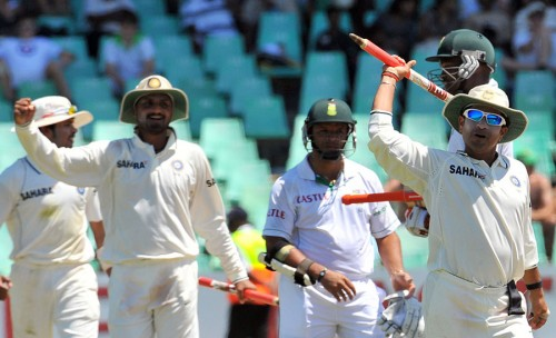 India vs South Africa Durban 2010India vs South Africa Durban 2010