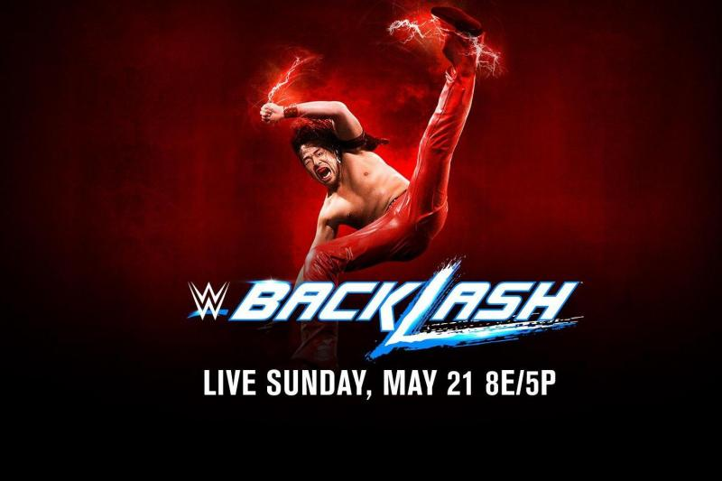 wwe backlash preview and predictions